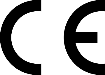CE Compliant AC Currnet Source