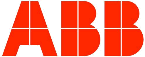 ABB, Client of NSM Solutions