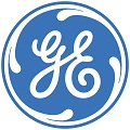 Test Bench manufacturing for GE