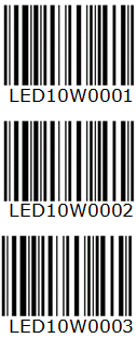UniqueProductBarcode1